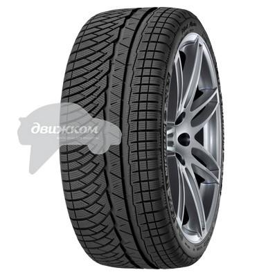 Летняя шина Bridgestone Ecopia EP850 215/70 R17 101H - фото 6