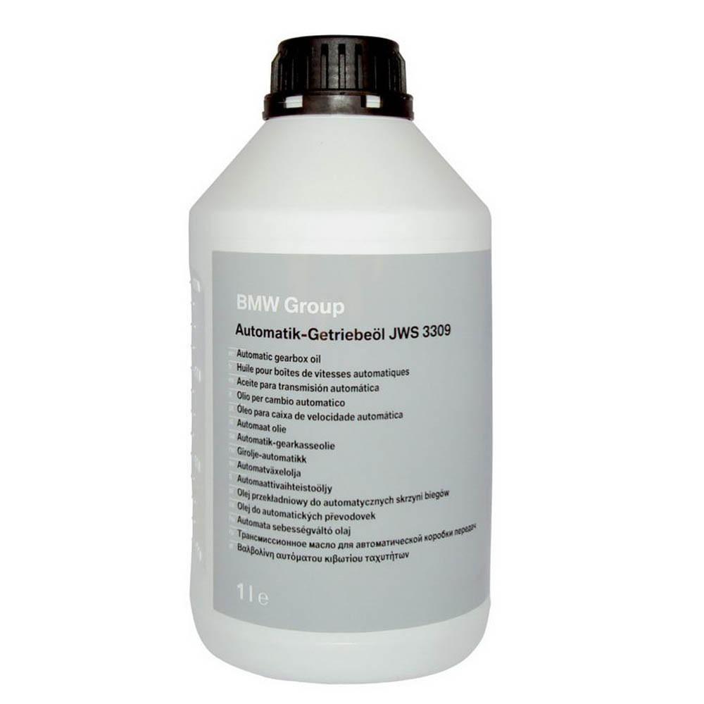 huile renaultmatic d2