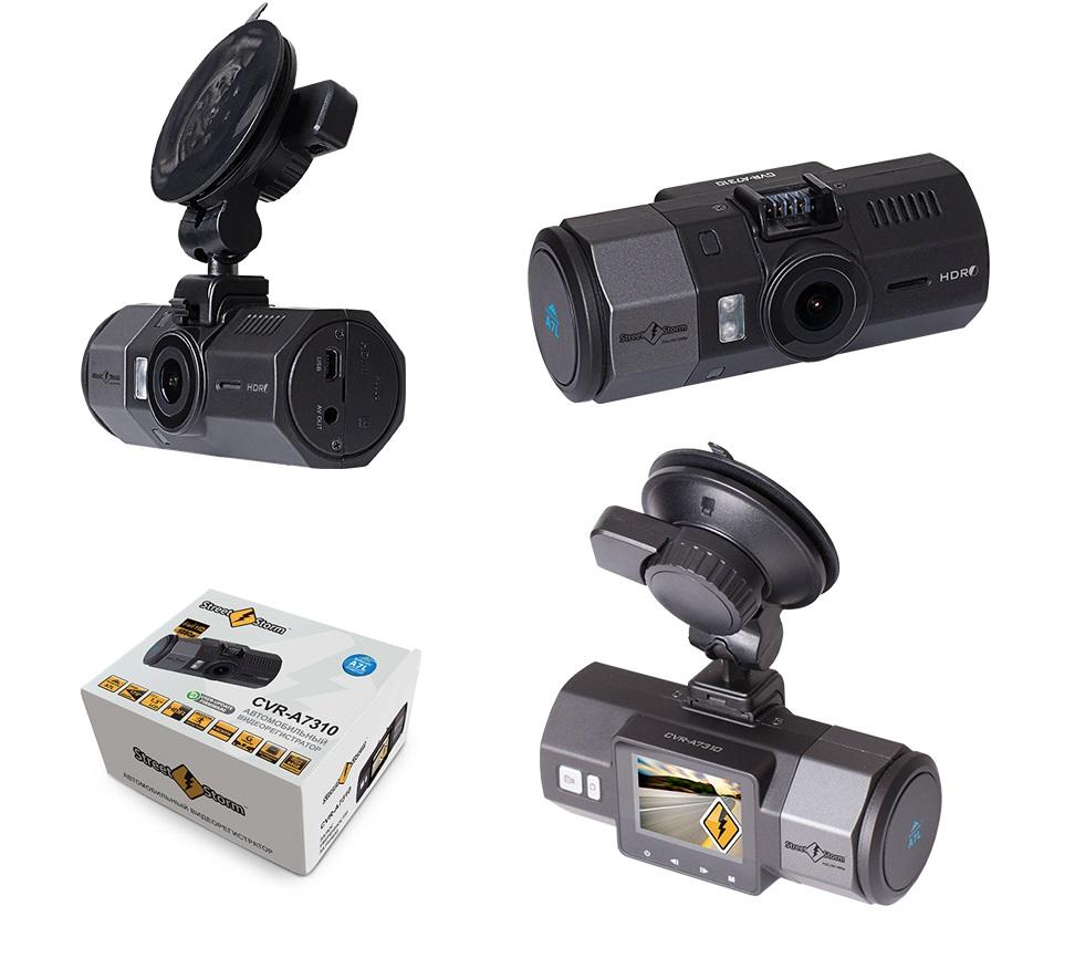 Creative Webcam Nx Ultra 19