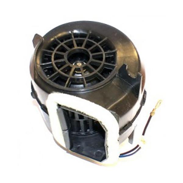 Купить запчасть устройство натяжное 238ак-1308110 двигателя ямз 238ак комбайна дон 1500 купить запчасть шатун 7511